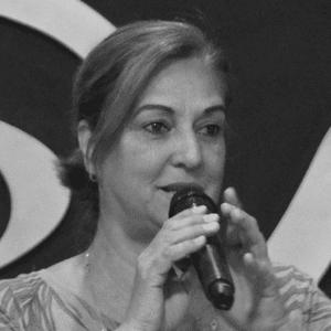 Andréa Prado