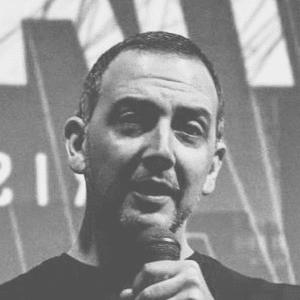 Cristiano Miranda