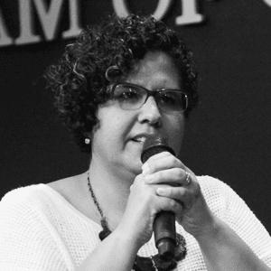 Eliana Silva