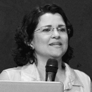 Suzanna Dias