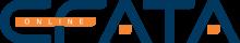 logo-efata-online-2-1.png